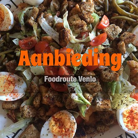 http://foodroute.nl/venlo/wp-content/uploads/sites/13/2016/03/aanbieding-1.jpg