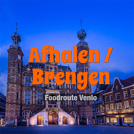 http://foodroute.nl/venlo/wp-content/uploads/sites/13/2016/03/afhalen.jpg