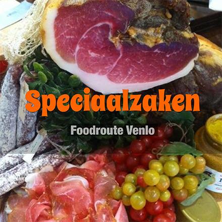 http://foodroute.nl/venlo/wp-content/uploads/sites/13/2016/03/speciaalzaken.jpg