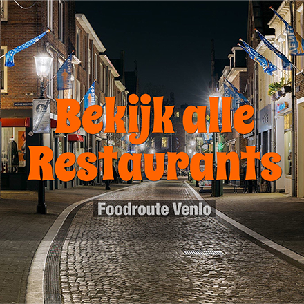 https://foodroute.nl/venlo/wp-content/uploads/sites/13/2016/03/sliderestaurants.jpg